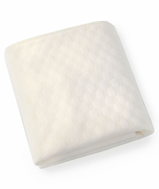Chicco Lullaby Playard Premium Fitted Sheet - Ivory