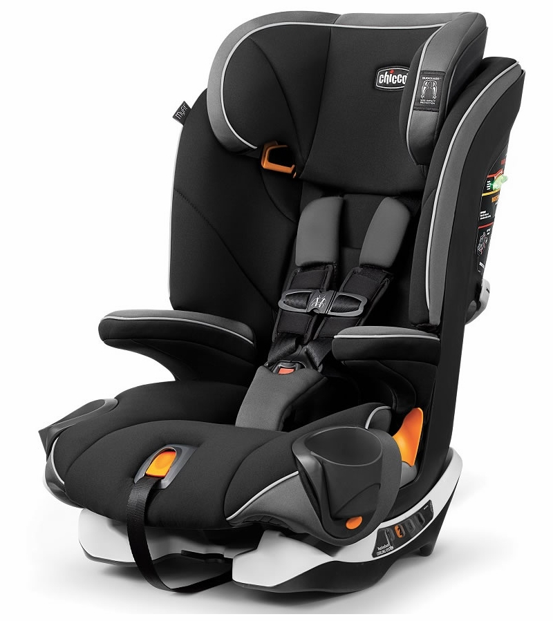 868becf0cc44e chicco-myfit-harness-booster-car-seat-notte-57.jpg