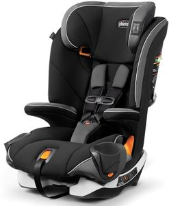 Chicco MyFit Harness Booster Car Seat - Notte
