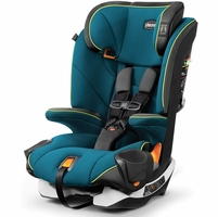 Chicco MyFit Harness Booster Car Seats