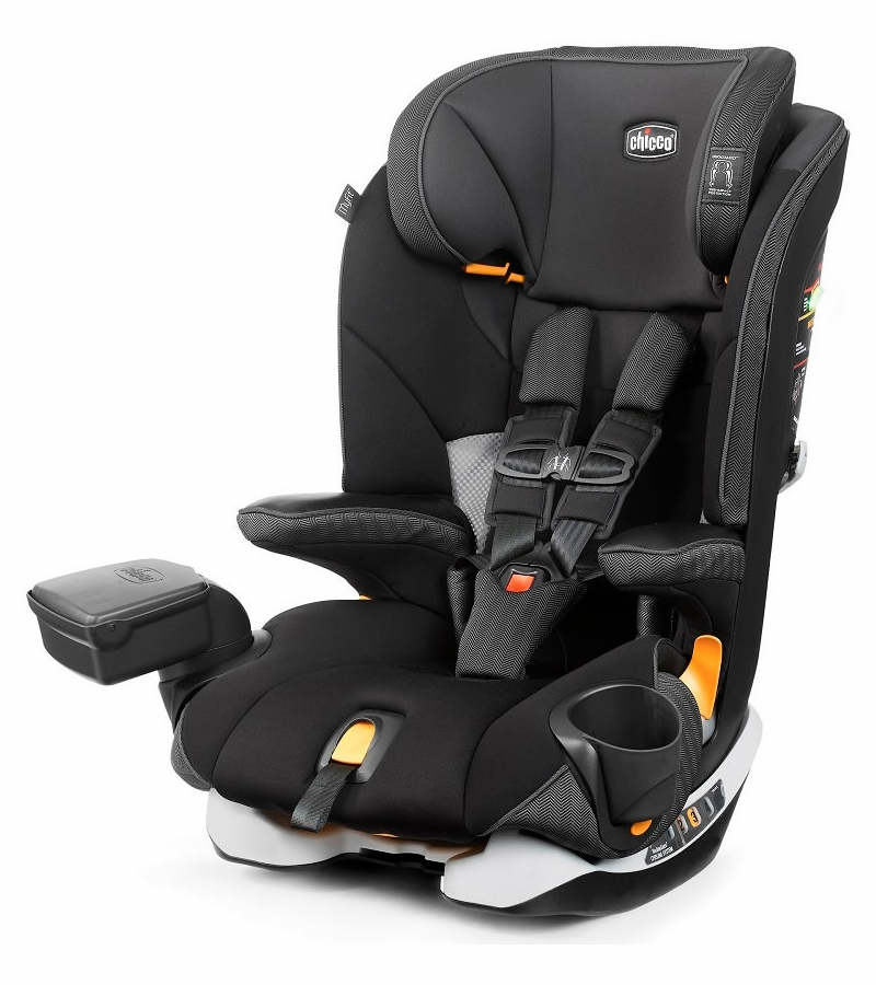 seat booster chicco harness myfit le anthem seats nextfit zip convertible carseatblog amazon