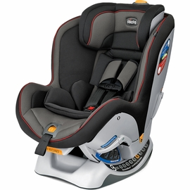 Other Options Chicco NextFit Convertible Car Seat