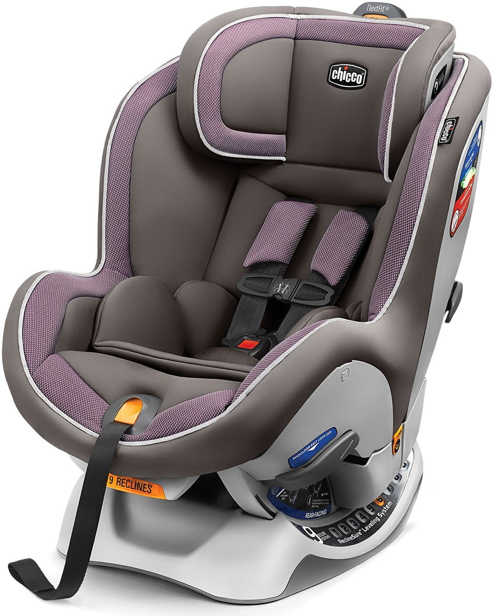 Convertible Car Seat Sale VIDEO ITEM 07079776250070