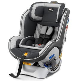 Other Options Chicco Nextfit IX ZIP Air Convertible Car Seat