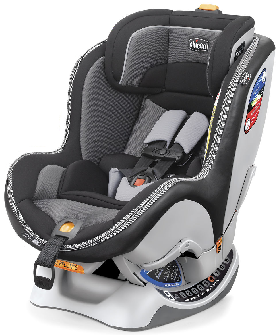 Convertible Car Seat Sale ITEM 04079019720070