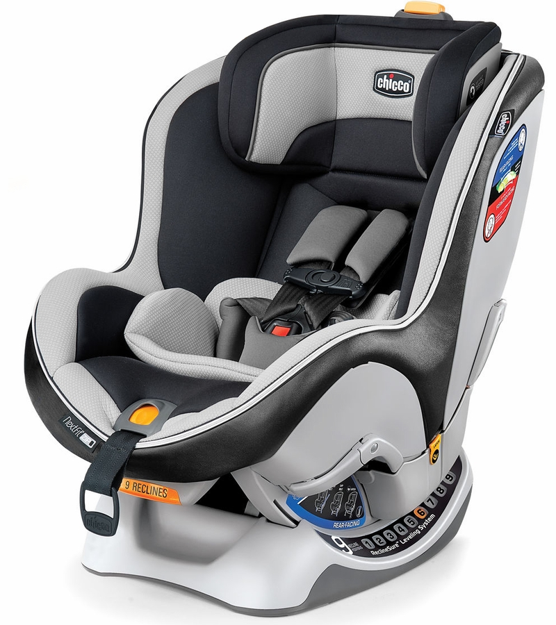 Image Result For Chicco Nextfit Car Seat Coupon
