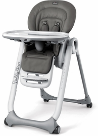 High Chairs Amp Booster Seats Albee Baby