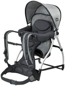 d97ce786ffc chicco-smart-support-backpack-graphite-49.jpg