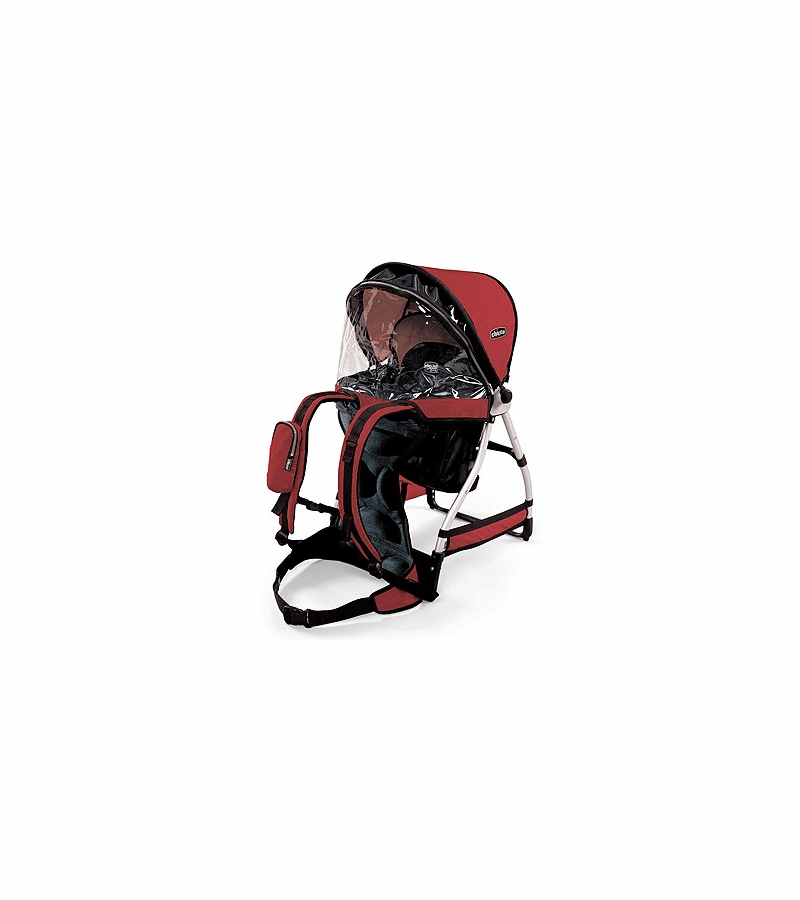 f9d627d70d5 chicco-smart-support-backpack-red-28.jpg