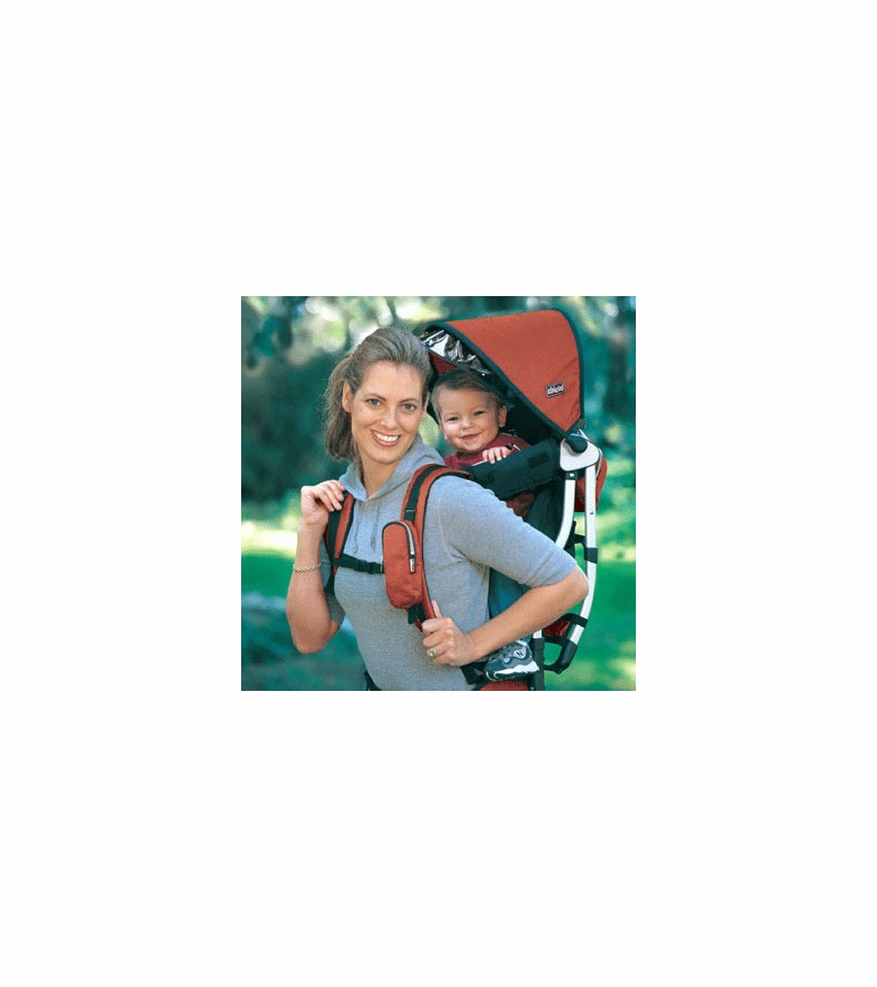 85903461983 chicco-smart-support-backpack-red-29.jpg