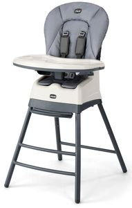 Chicco Stack 3-in-1 Highchair - Bombay