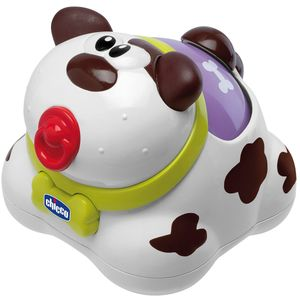 Chicco Toby Push N Go