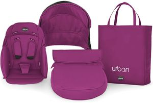 Chicco Urban Stroller Color Pack - Magia
