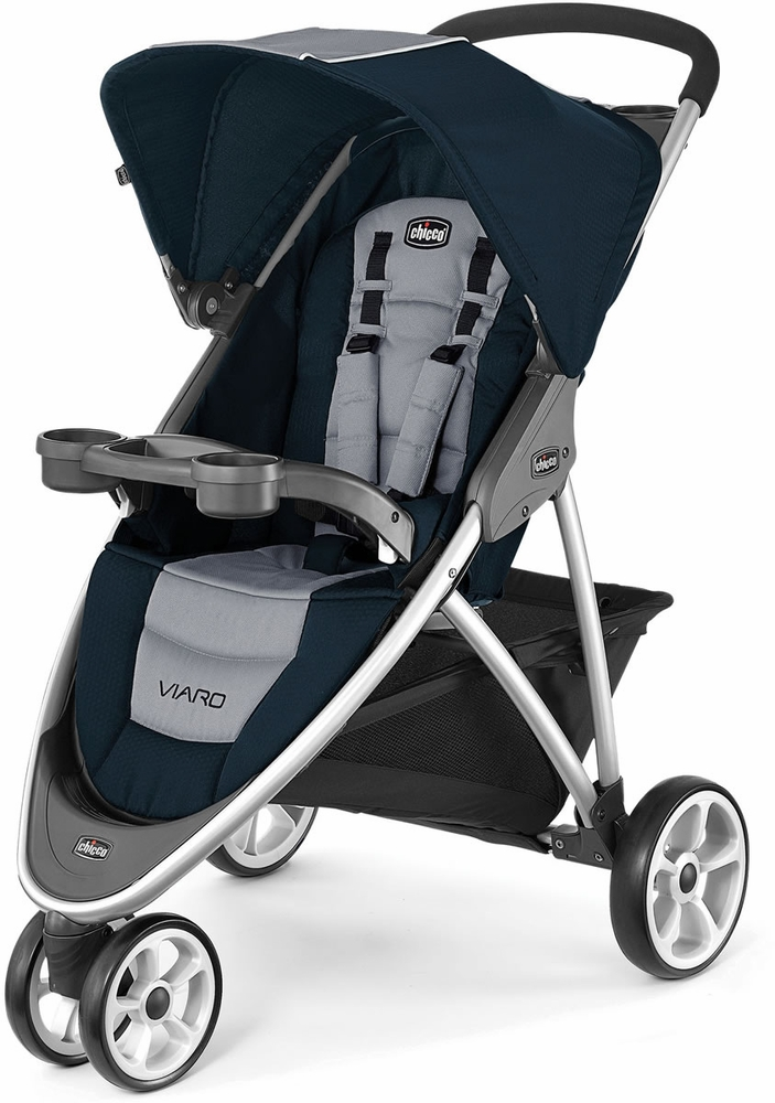 Chicco Viaro Stroller Replacement Parts | Reviewmotors.co