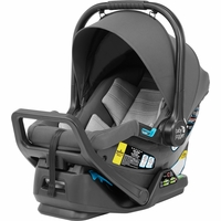 City GO Infant Car Seats
