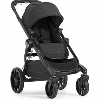 City Select LUX Strollers