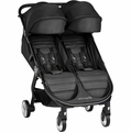 City Tour 2 Double Strollers