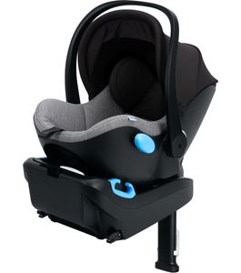 Clek 2020 Liing Infant Car Seat - Thunder