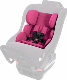 Clek Infant Thingy Insert - Flamingo