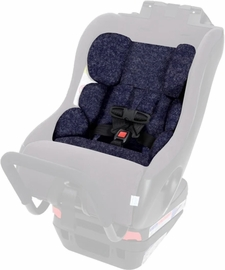 Clek Infant Thingy Insert - Twilight