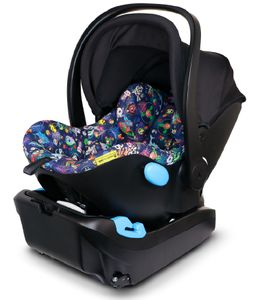 Clek 2019 Liing Infant Car Seat - Tokidoki Reef Rider (Jersey Knit)