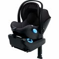 Clek Liing Infant Car Seats