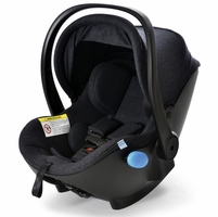 Clek Liingo Infant Car Seats