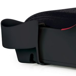 Clek Oobr Drink-Thingy Cup Holder - Black