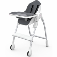 Cocoon High Chairs