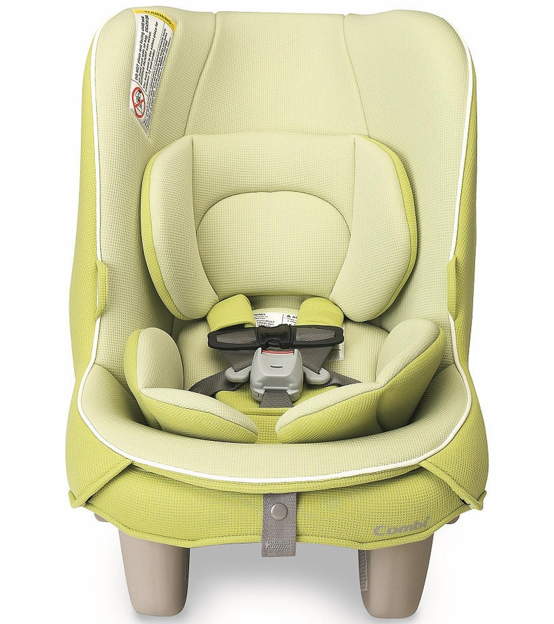 Convertible Car Seat Sale ITEM 822062A