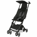 Compact Stroller Sale