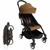 Compact / Umbrella Strollers
