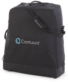 Contours Bitsy Stroller Carry Bag