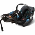 Cybex Aton 2 Car Seats