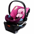 Cybex Aton Car Seats