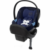 Cybex Aton M Car Seats
