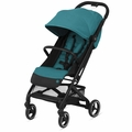 Cybex Beezy Strollers