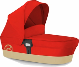 Cybex Carrycot M - Autumn Gold