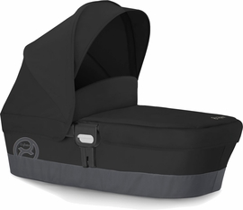 Cybex Carrycot M - Moon Dust