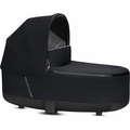 Cybex Carry Cots