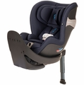 Cybex Convertible Car Seats