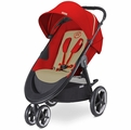 Cybex Eternis Strollers