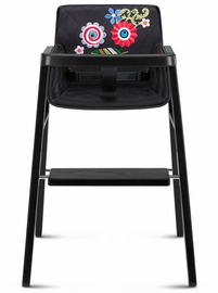 Cybex Marcel Wanders High Chair - Hippie Wrestler