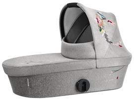 Cybex Mios Carry Cot - Koi