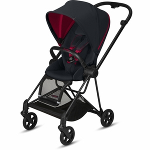 Top Baby Deals For Black Friday 2020