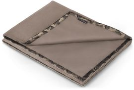 Cybex Priam Baby Blanket Fashion Edition - Butterfly