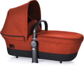 Cybex Priam Carry Cot - Autumn Gold