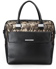 Cybex Priam Changing Bag Fashion Edition - Butterfly