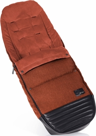 Cybex Priam Footmuff - Autumn Gold