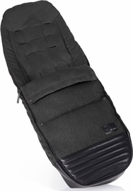 Cybex Priam Footmuff - Black Beauty